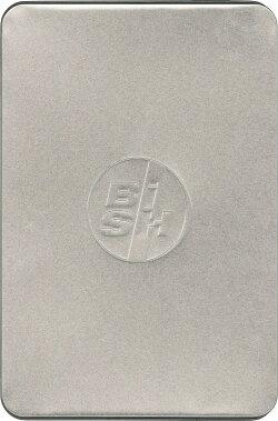 CARROTS and STiCKS (初回限定盤 2CD+Blu-ray)