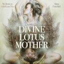 Divine Lotus Mother CD: Meditations with Kuan Yin