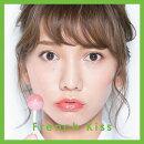 【生写真なし】French Kiss (初回限定盤 TYPE-B CD+DVD)