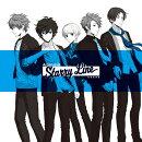【楽天ブックス限定先着特典】Starry Line【通常盤】 (ポケットミラー)