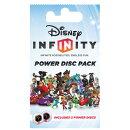 ディズニー インフィニティ パワーディスク・パック :シリーズ2