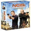 NCIS: LOS ANGELES ロサンゼルス潜入捜査班 シーズン4 <トク選BOX>