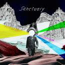 Sanctuary (初回限定盤 CD+DVD)