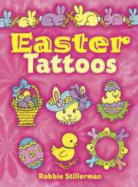 Easter_Tattoos_With_Tattoos