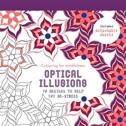 OPTICAL ILLUSIONS(P)