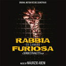 【輸入盤】Rabbia Furiosa (Ltd)
