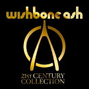 【輸入盤】21st Century Collection