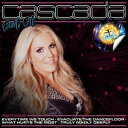 【輸入盤】Best Of Cascada [ Cascada ]