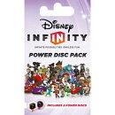 ディズニー インフィニティ パワーディスク・パック シリーズ3