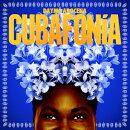 【輸入盤】Cubafonia