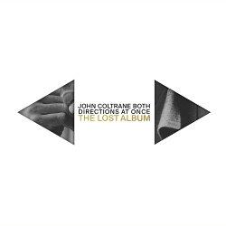 【輸入盤】ボス・ディレクションズ・アット・ワンス:ザ・ロスト・アルバム