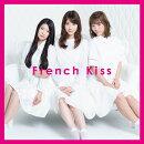 【生写真なし】French Kiss (通常盤 TYPE-A CD+DVD)