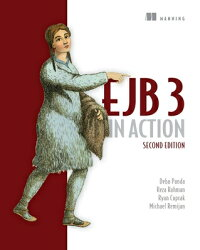 Ejb3inAction[DebuPanda]