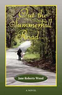 Out_the_Summerhill_Road