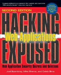 Hacking_Exposed_Web_Applicatio