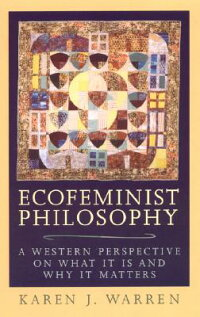 Ecofeminist_Philosophy:_A_West