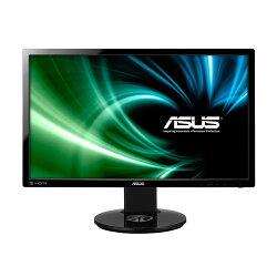 ASUS VG248QE 【 ゲーミングモニター 24型ワイド フルHD 1920x1080 3D Vision対応 】