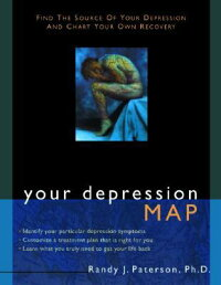 Your_Depression_Map