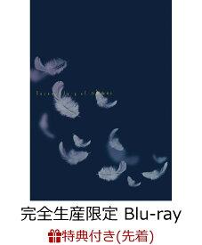 【先着特典】いつのまにか、ここにいる Documentary of 乃木坂46 Blu-rayコンプリートBOX(Blu-ray4枚組)(完全生産限定)(映画フィルム風しおり 1 枚付き)【Blu-ray】 [ 乃木坂46 ]
