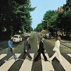 アビイ・ロード【50周年記念2CDエディション】 [ ザ・ビートルズ ]