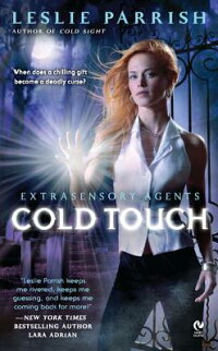 ColdTouch