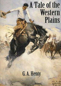 Tale_of_the_Western_Plains