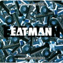 EAT-MAN Image Soundtrack ACT-2
