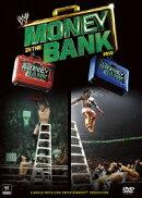 WWE マネー・イン・ザ・バンク2010