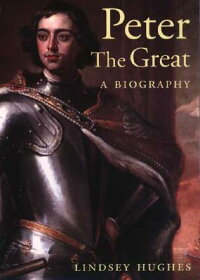 Peter_the_Great:_A_Biography