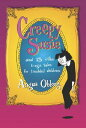 Creepy Susie: And 13 Other Tragic Tales for Troubled Children CREEPY SUSIE [ Ang...