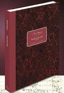 【輸入楽譜】ワーグナー, Richard: トリスタンとイゾルデ(WWV90): ファクシミリ版
