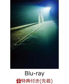 【先着特典】いつのまにか、ここにいる Documentary of 乃木坂 46 Blu-ray スペシャル・エディション(Blu-ray2枚組)(映画フィルム風しおり 1 枚付き)【Blu-ray】 [ 乃木坂46 ]