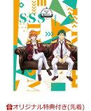 【楽天ブックス限定先着特典】KING OF PRISM -Shiny Seven Stars- 第2巻(オリジナルマグネットシート付き)