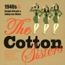 The Cotton Sisters