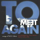 【輸入盤】To Meet Again (2CD)