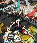 SHISHAMO NO BUDOKAN!!!【Blu-ray】