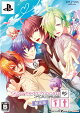 Glass Heart Princess:PLATINUM 限定版