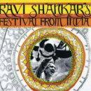 【輸入盤】Festival From India