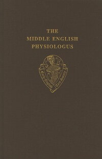 The_Middle_English_Physiologus
