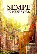 SEMPE IN NEW YORK