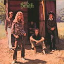 【輸入盤】Group Called Smith