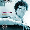 【輸入盤】ピアノ・ソナタ第20番、さすらい人幻想曲、さすらい人(リスト編) アングマル・ラザル