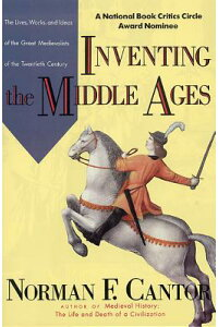 Inventing_the_Middle_Ages