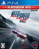 ニード・フォー・スピード ライバルズ PlayStation Hits