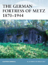 The_German_Fortress_of_Metz_18