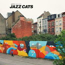 【輸入盤】Lefto Presents Jazz Cats