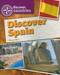 Discover_Spain