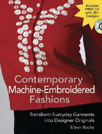 Contemporary_Machine-Embroider