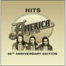 【輸入盤】Hits: 40th Anniversary Edition