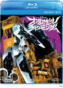 ファイアボール チャーミング ブルーレイ+DVDセット【Blu-ray】